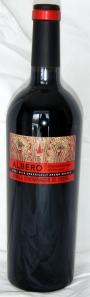 Wine-006